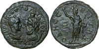 238 - 244 AD Provincial GORDIANUS III, Pentassarion, Odessos/SERAPIS ss  90,00 EUR  zzgl. 12,00 EUR Versand