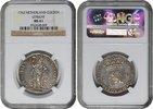 Gulden 1762 Utrecht UTRECHT 1762 NGC MS 61 MS 61  220,00 EUR  zzgl. 12,00 EUR Versand