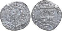 1612-1619 Overijssel KAMPEN, Matthias ND1612-1619 Arendschelling   90,00 EUR  zzgl. 12,00 EUR Versand
