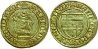 Goldgulden 1432 AD Germany DIETRICH II VON MÖRS, Bonn/ARCHBISHOP   580,00 EUR