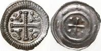 AR Denar 1116 - 1131 AD Hungary ISTVAN II (Anonymous)/CROSS vz  60,00 EUR  zzgl. 12,00 EUR Versand