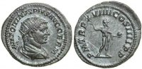Roman Imperial DECEMBER SALES DISCOUNT!! 196-217 AD. aEF CARACALLA, AR A... 150,00 EUR
