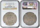 3 Gulden 1792 West Friesland WEST FRIESLAND 1792 NGC AU 58 AU 58  390,00 EUR kostenloser Versand