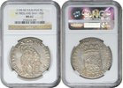 3 Gulden 1794 West Friesland WEST FRIESLAND 1794 NGC MS 62 MS 62  490,00 EUR441,00 EUR kostenloser Versand