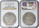 Taler  Gelderland NIJMEGEN, Karel V ND1555 NGC AU 50 AU 50  890,00 EUR kostenloser Versand