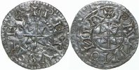 Hungary  1038-1041 aEF SELTEN! engraving e...