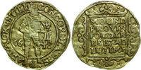 1648 Gelderland AV Ducat, Harderwijk 1648/KNIGHT ss  390,00 EUR kostenloser Versand