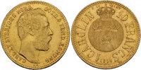 10 Francs 1868 Sweden SWEDEN, Carl XV 1868 GOLD   550,00 EUR kostenloser Versand