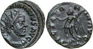 Antoninianus 269 AD Imperial MARIUS II, Cologne/VICTORY   300,00 EUR kostenloser Versand