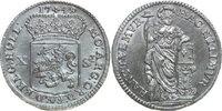 10 Stuiver 1749 Holland HOLLAND 1749/8   350,00 EUR kostenloser Versand