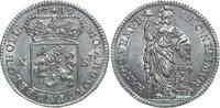 10 Stuiver 1749 Holland HOLLAND 1749/8   320,00 EUR kostenloser Versand