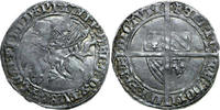 1384 - 1404 Low Countries FLANDERS, Philip the Bold, Double Gros Botdr... 150,00 EUR  zzgl. 12,00 EUR Versand