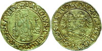 Goldgulden 1506 - 1555 Low Countries VLAANDEREN, Karel V ND 1506 - 1555   790,00 EUR kostenloser Versand