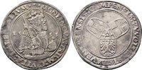 1555 Low Countries DEVENTER - KAMPEN - ZWOLLE, Karolusdaalder 1555   720,00 EUR kostenloser Versand