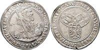 1555 Low Countries DEVENTER - KAMPEN - ZWOLLE, Karolusdaalder 1555   750,00 EUR kostenloser Versand