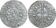 1312 - 1355 Low Countries BRABANT, Jan III, Leeuwengroot, Brussel ND 1... 180,00 EUR  zzgl. 12,00 EUR Versand