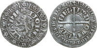 1322 - 1346 Low Countries VLAANDEREN GRAA...