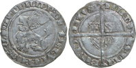 Groot 1384 - 1404 Low Countries VLAANDEREN, Philips de Stoute Botdrager... 120,00 EUR  zzgl. 12,00 EUR Versand