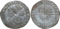 Dubbele Groot 1384 - 1404 Low Countries VLAANDEREN, Philips de Stoute B... 190,00 EUR  zzgl. 12,00 EUR Versand
