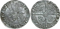 Meeuw of 4 Groot 1402 - 1423 Low Countries GELDERLAND, Reinald IV, ND 1... 280,00 EUR  zzgl. 12,00 EUR Versand