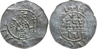 Denar 1054 - 1076 Low Countries UTRECHT BISDOM, Willem van Pont, ND 105... 240,00 EUR  zzgl. 12,00 EUR Versand
