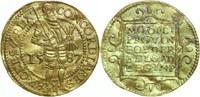 883 Germany ZEELAND PROVINCIE 1580 - 1795 Ducat 1587 3.40g. Delm. 883.   680,00 EUR kostenloser Versand