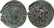 Æ Follis 317 -340 AD Imperial CONSTANTINUS II 317 -340 AD. , 3.22g. RIC... 63,00 EUR  zzgl. 12,00 EUR Versand