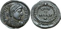 363 - 364 AD Imperial JOVIANUS 363 - 364 AD. AR Siliqua, 1.79g. RIC 12... 620,00 EUR kostenloser Versand