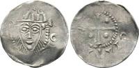 1039 Denar 1024 - 1039 Low Countries DEVENTER Konrad II 1024 -  1.18g. ... 180,00 EUR  zzgl. 12,00 EUR Versand