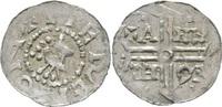 1050 Denar 1047 - 1050 Germany OSTFRIESLAND Hermann IV von Werl 1047 - ... 190,00 EUR  zzgl. 12,00 EUR Versand