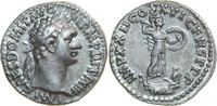 AR Denarius 81 - 96 AD Imperial DOMITIANUS 81 - 96 AD. , 3.60g. RIC 762   280,00 EUR  zzgl. 12,00 EUR Versand