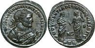 Æ Follis 284 - 305 AD Imperial DIOCLETIANUS 284 - 305 AD. , 8.54g. RIC ... 360,00 EUR kostenloser Versand