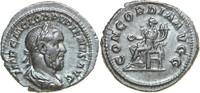 AR Denarius 238 AD Imperial PUPIENUS 238 AD. , 3.32g. RIC 1   702,00 EUR kostenloser Versand