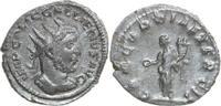 AR Antoninianus 253 - 268 AD Imperial GALLIENUS 253 - 268 AD. , 2.94g. ... 80,00 EUR  zzgl. 12,00 EUR Versand