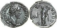 AR Denarius 138 - 161 AD Imperial ANTONINUS PIUS 138 - 161 AD. , 3.37g.... 120,00 EUR  zzgl. 12,00 EUR Versand