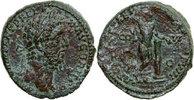 Imperial Æ As 192 AD ss COMMODUS, Rome/APOLLO 80,00 EUR  zzgl. 12,50 EUR Versand