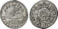 III Petermenger 1695 FS Deutschland - Trier Johann Hugo von Orsbeck (16... 150,00 EUR inkl. gesetzl. MwSt., zzgl. 9,90 EUR Versand