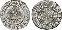 III Petermenger 1707 GG Deutschland - Trier Johann Hugo von Orsbeck (16... 180,00 EUR inkl. gesetzl. MwSt., zzgl. 9,90 EUR Versand
