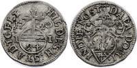 1/24 Taler 1720 IL Deutschland - Hildesheim (Stadt)  vz  70,00 EUR inkl. gesetzl. MwSt., zzgl. 9,90 EUR Versand