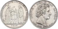 Geschichtstaler 1835 Deutschland - Bayern Ludwig I. (1825 - 1848) 'Bene... 670,00 EUR inkl. gesetzl. MwSt., zzgl. 9,90 EUR Versand