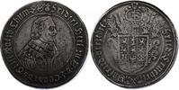 Taler 1642 L-W Deutschland - Braunschweig - Lüneburg - Celle Friedrich ... 270,00 EUR inkl. gesetzl. MwSt., zzgl. 9,90 EUR Versand