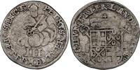 III Petermenger 1689 Deutschland - Trier Johann Hugo von Orsbeck (1676 ... 170,00 EUR inkl. gesetzl. MwSt., zzgl. 9,90 EUR Versand