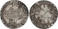 III Petermenger 1689 Deutschland - Trier Johann Hugo von Orsbeck (1676 ... 130,00 EUR inkl. gesetzl. MwSt., zzgl. 9,90 EUR Versand