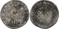 III Petermenger 1691 CL Deutschland - Trier Johann Hugo von Orsbeck (16... 40,00 EUR inkl. gesetzl. MwSt., zzgl. 9,90 EUR Versand