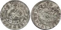 III Petermenger 1705 GG Deutschland - Trier Johann Hugo von Orsbeck (16... 58,00 EUR inkl. gesetzl. MwSt., zzgl. 9,90 EUR Versand