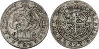 III Petermenger 1705 GG Deutschland - Trier Johann Hugo von Orsbeck (16... 110,00 EUR inkl. gesetzl. MwSt., zzgl. 9,90 EUR Versand