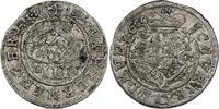 III Petermenger 1706 GG Deutschland - Trier Johann Hugo von Orsbeck (16... 58,00 EUR inkl. gesetzl. MwSt., zzgl. 9,90 EUR Versand