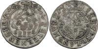 III Petermenger 1708 GG Deutschland - Trier Johann Hugo von Orsbeck (16... 58,00 EUR inkl. gesetzl. MwSt., zzgl. 9,90 EUR Versand