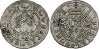 III Petermenger 1709 GG Deutschland - Trier Johann Hugo von Orsbeck (16... 220,00 EUR inkl. gesetzl. MwSt., zzgl. 9,90 EUR Versand