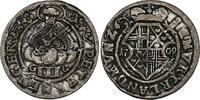 III Petermenger 1709 GG Deutschland - Trier Johann Hugo von Orsbeck (16... 110,00 EUR inkl. gesetzl. MwSt., zzgl. 9,90 EUR Versand